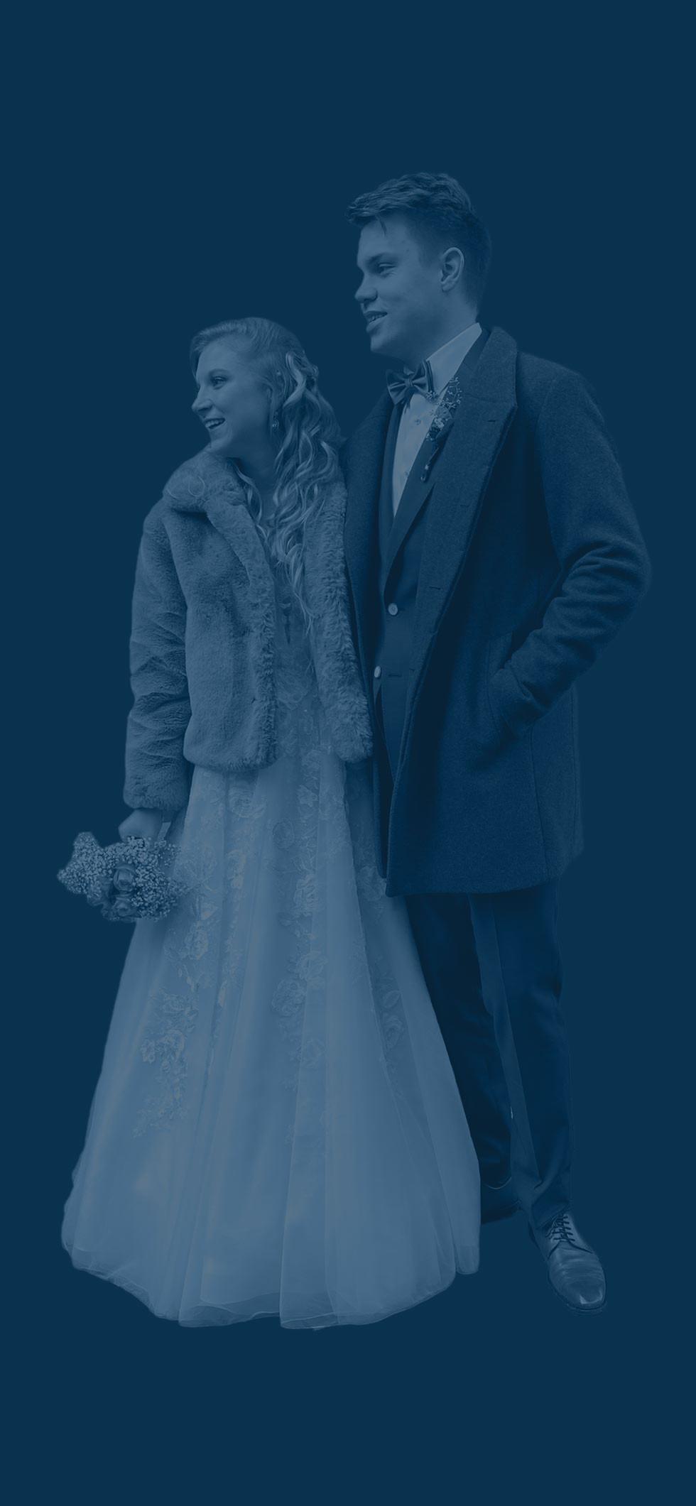 BrautpaarinBlau.jpg