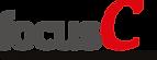 csm_logo_focusc.png