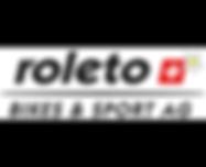 Roleto_227x225_150dpi.png