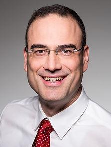 Scheidung - Anwalt lic. iur. Hanspeter Zgraggen Winterthur