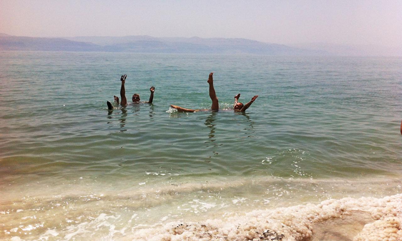 Israel_Nov'15_0022_Ebene 1
