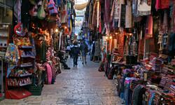 Israel_Nov'15_0003_Ebene 20