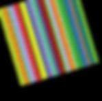 Logo des Meins Online Shop