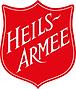 Heilsarmee_logo.png
