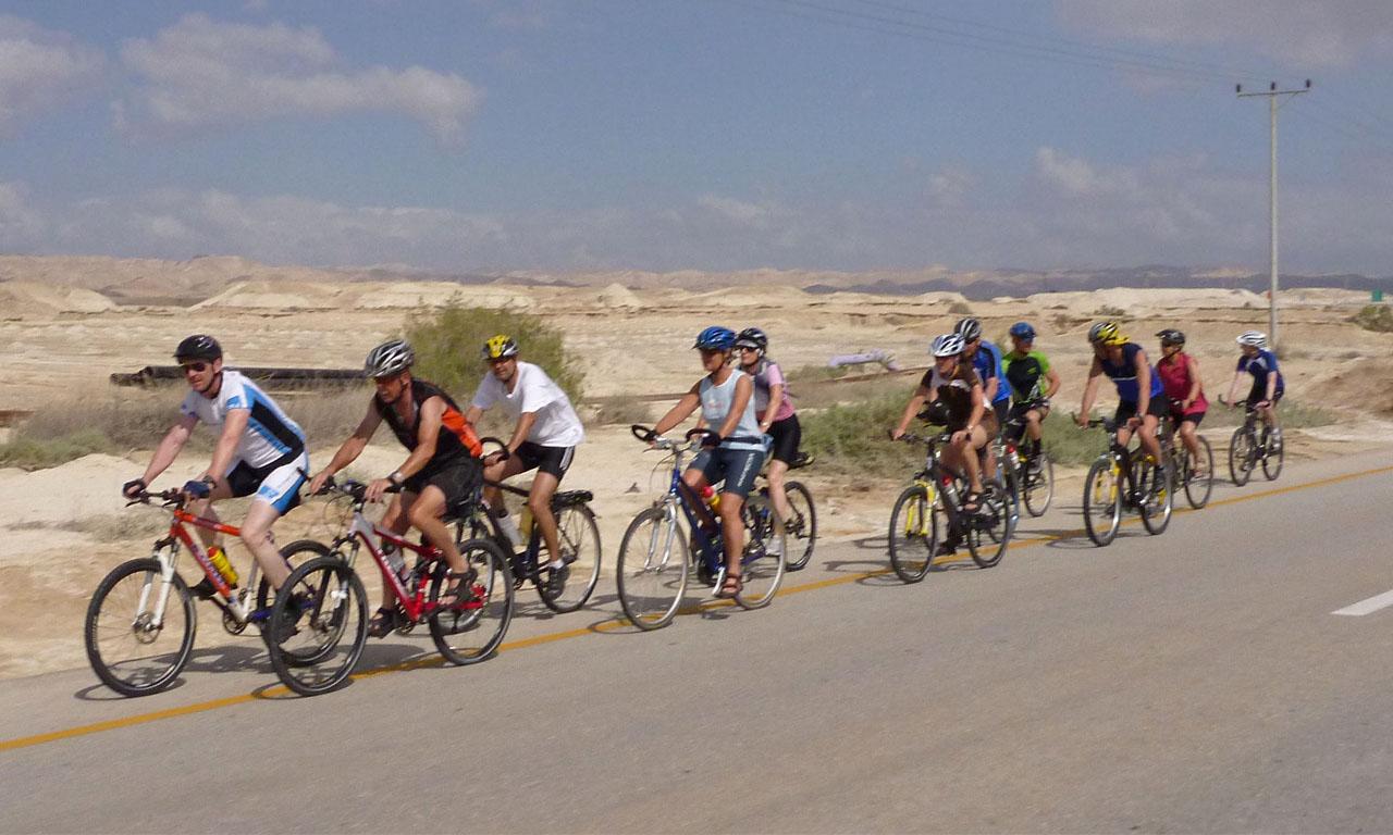 Israel_Nov'15_0012_Ebene 11