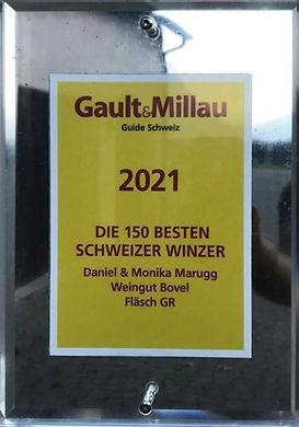 Gault-Millau'2021.jpg
