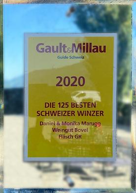 Gault-Millau'20_edited.png