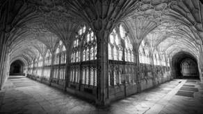 Osteopatia e Canto: I risuonatori come le volte di una cattedrale