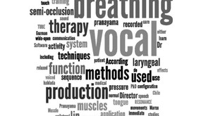Osteopatia e Disfonia Muscolotensiva