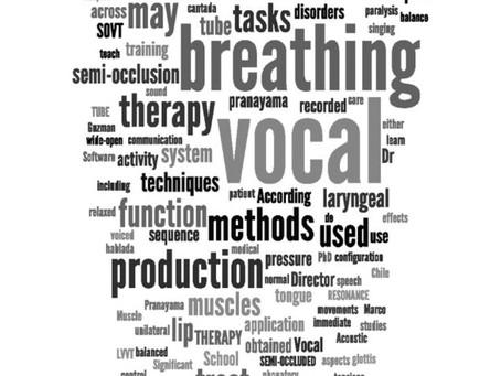 Osteopatia e Voce - Piloti ed astronauti, accelerazioni e decelerazioni vocali