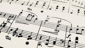 Elementi musicali ed interpretazione: Quando la musica incontra il parlato