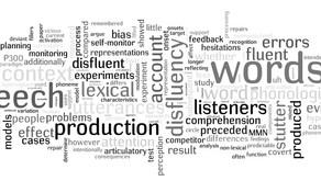 Osteopatia e Voce: Sollecitazioni meccaniche nelle corde vocali