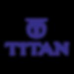 titan-vector-logo.png