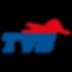 tvs-vector-logo.png