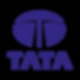 tata-football-vector-logo.png