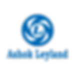 ashok-leyland-vector-logo.png