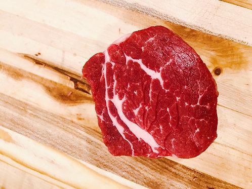 Beef Tenderloin (8 oz)