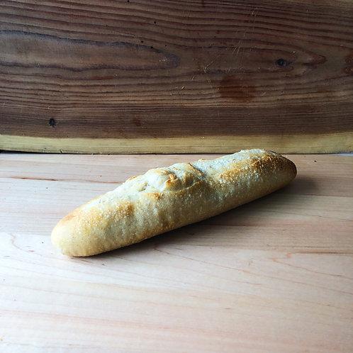 Sourdough Demi-Baguette