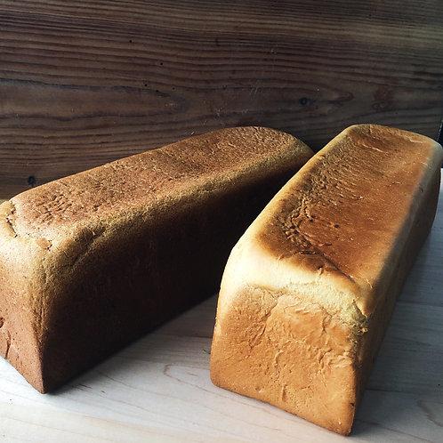 Pullman's Sandwich Loaf