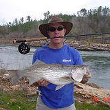 shane-fishing.jpg