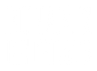 Dunamis Retreats White.png