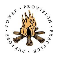outliers way fire logo.png