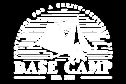 BASE CAMP WHITE LOGO.png