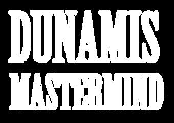 DUNAMIS MASTERMIND WHITE.png