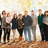 scott-mchugh-family-.jpg