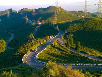 Tingling-Viewpoint-in-Mirik_syj7ew.jpg