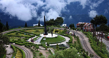 beautiful-scenery-of-darjeeling.jpg