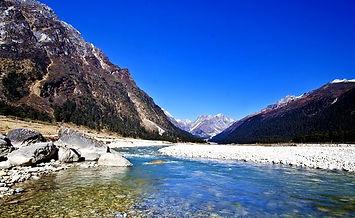 nepal-culture-tour.jpg