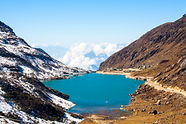 Tsongmo_Lake_or_Changu_Lake_-_East_Sikki