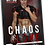 Thumbnail: Chaos & Love (Blood and Iron Warriors: Book 1)