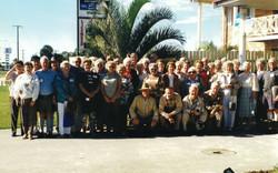 1995 Activities Holiday at Kawana Waters