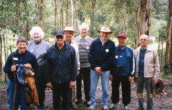 2000 Activities Walk to Visit First Euro