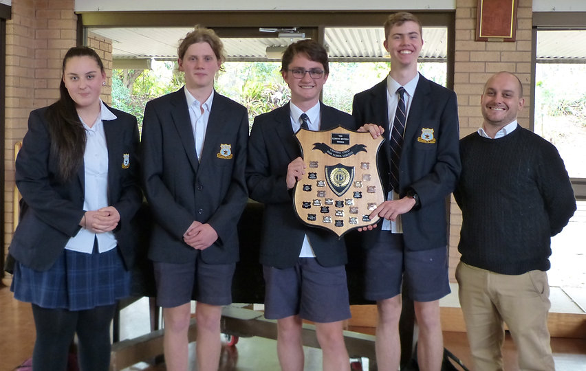 Winners - Gosford High_edited.jpg