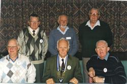 1999 Meetings The Committee 27-7-99