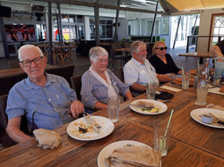 2021 Probus lunch 01