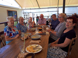 2021 Probus lunch 03