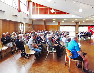 probus debating audience[1].jpg