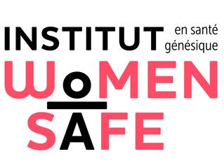 Women Safe : Comment protéger les enfants ?
