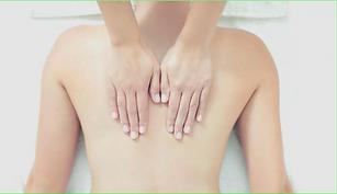 massage holistique.PNG
