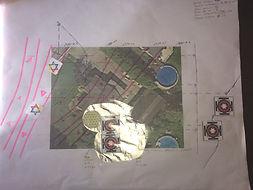 Géobiologie_plan_Caroline Lili.jpg