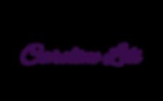 logo-name (1).png