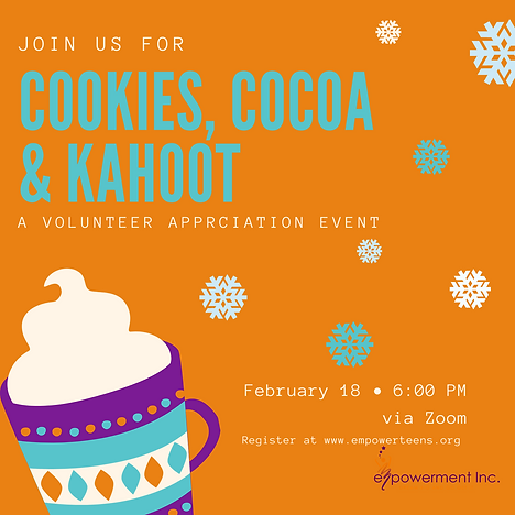 Blue with Cocoa Snowflake Invitation.png