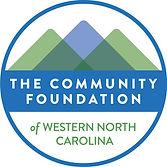 CFWNC Circle Logo.jpg