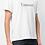"""Thumbnail: Cuisse de Grenouille """"l'amour"""" t-shirt"""