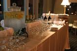 Banquet 4.jpg