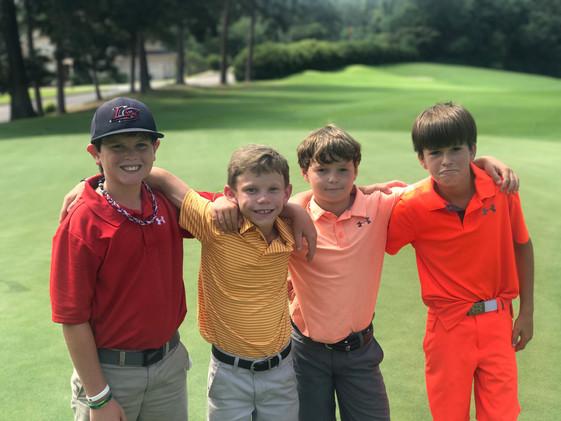 Junior Golf 1.JPG
